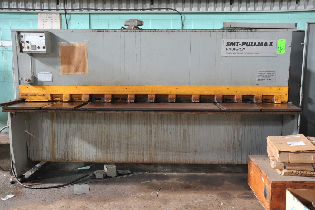 10 ft Long Hydraulic Powered Shear Pic 1.jpg