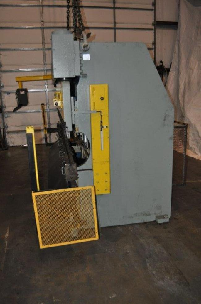 165 Ton Haco Atlantic Press Brake 13027A pic 3.jpg