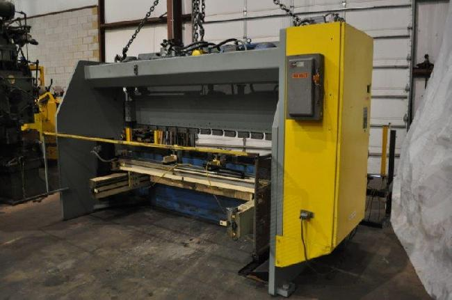 165 Ton Haco Atlantic Press Brake 13027A pic 9.jpg