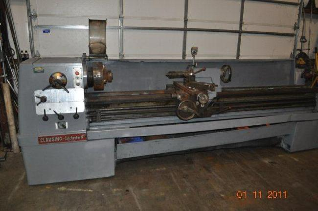 17_X_120_Clausing_Engine_Lathe_11058D_pic_1.jpg