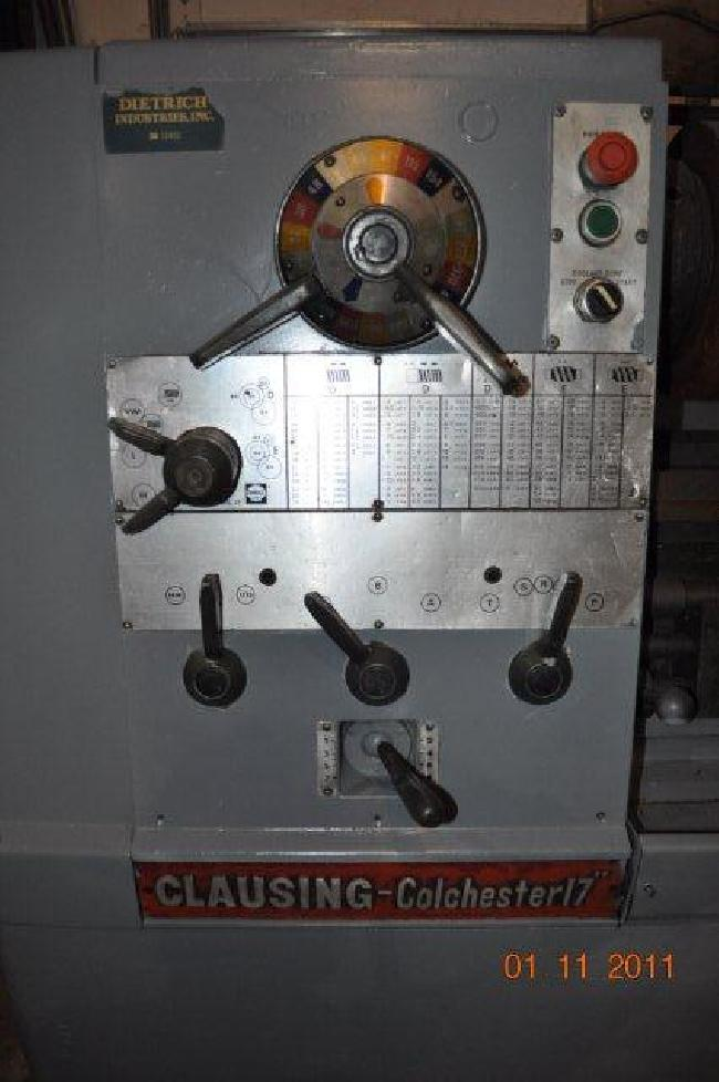 17_X_120_Clausing_Engine_Lathe_11058D_pic_3.jpg
