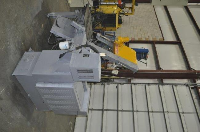 18 x 20 Marvel Vertical Band Saw 13044 pic 3.jpg