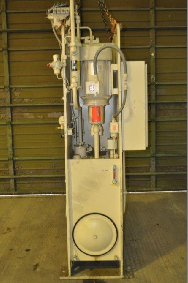 20 ton p and h press 16093 pic 4.jpg