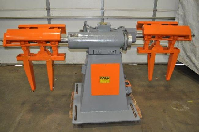 2500 x 12 CWP Dbl End Uncoiler 15013 pic 1.jpg