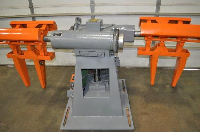 2500 x 12 CWP Dbl End Uncoiler 15013 pic 2.jpg