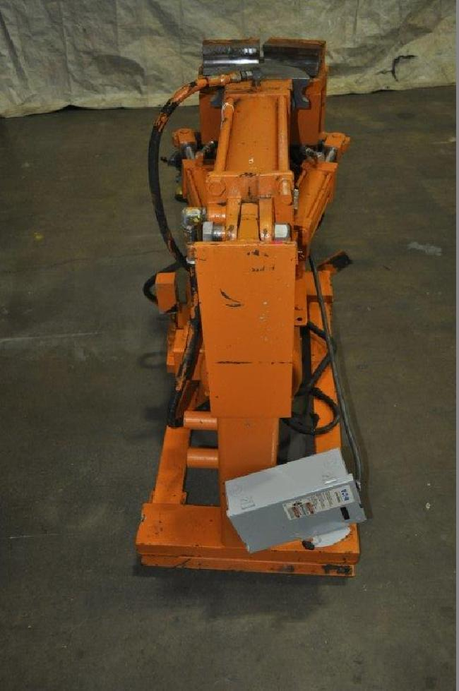 3 in Huth Tube Bender 15074 pic 2.jpg