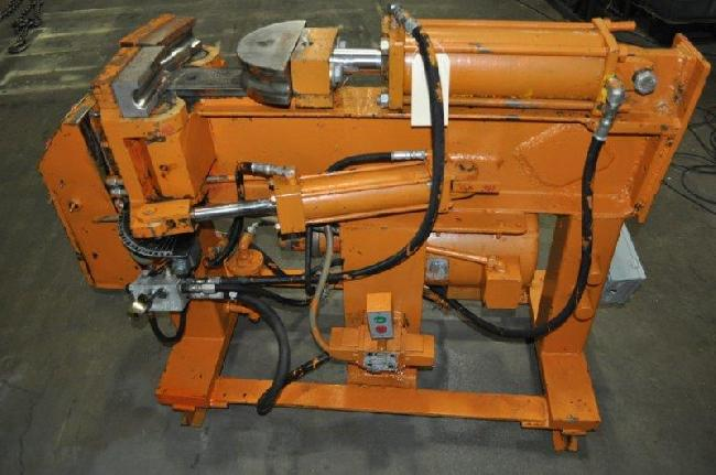 3 in Huth Tube Bender 15074 pic 3.jpg