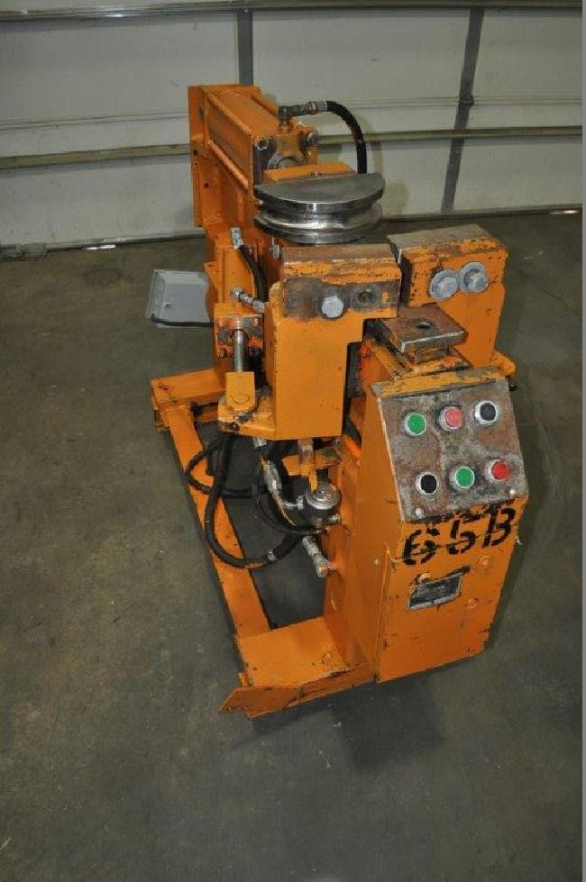 3 in Huth Tube Bender 15074 pic 4.jpg