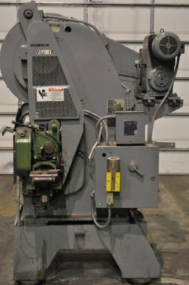 32 Ton Minster Gap Press 12079J pic 4.jpg
