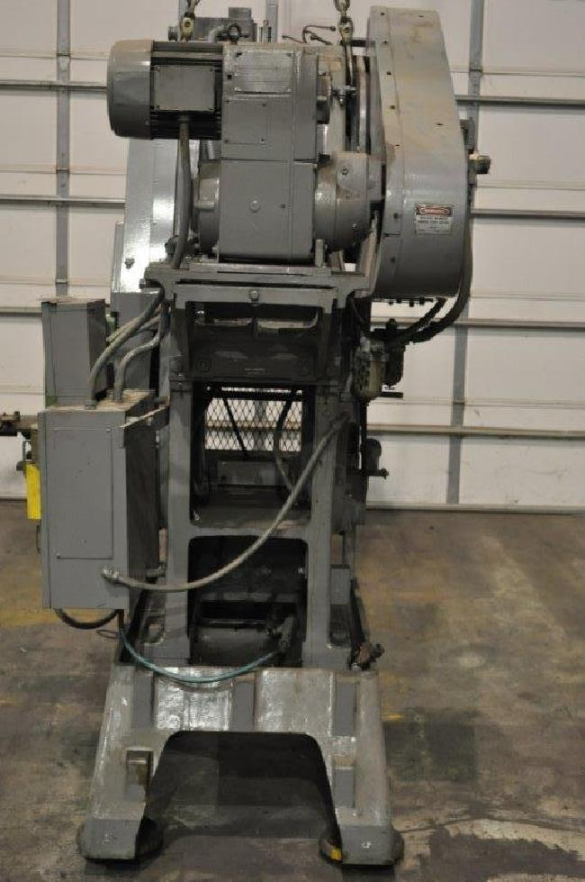 32 Ton Minster Gap Press 12079J pic 5.jpg