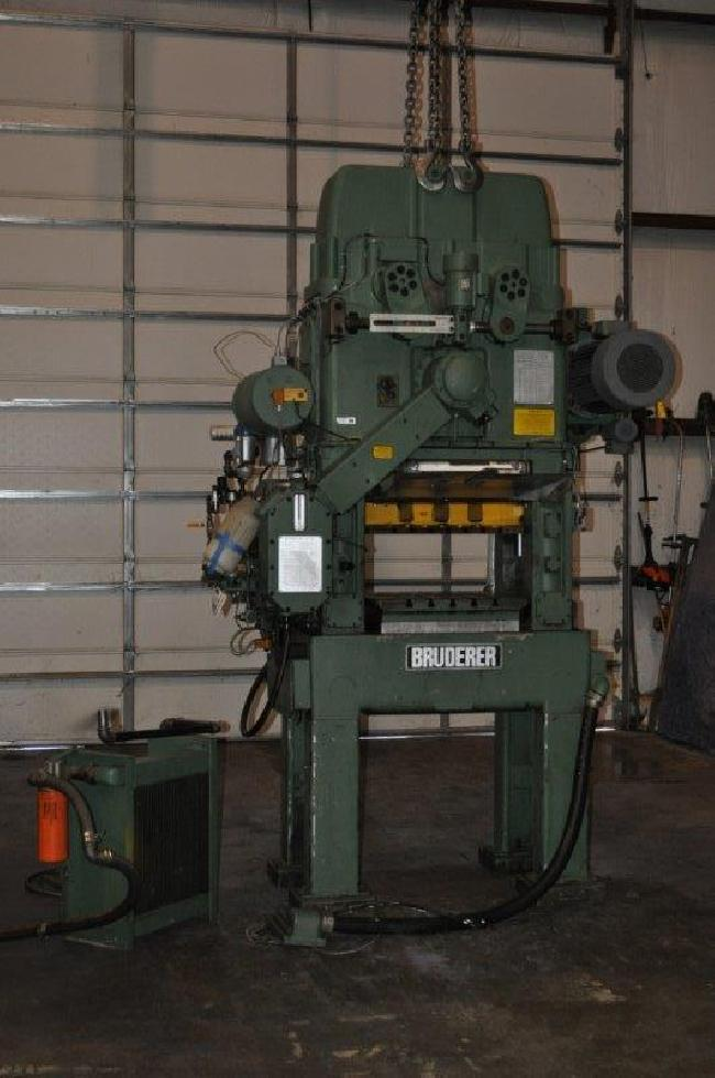 45 Ton Bruderer Press 10064M pic 6.jpg