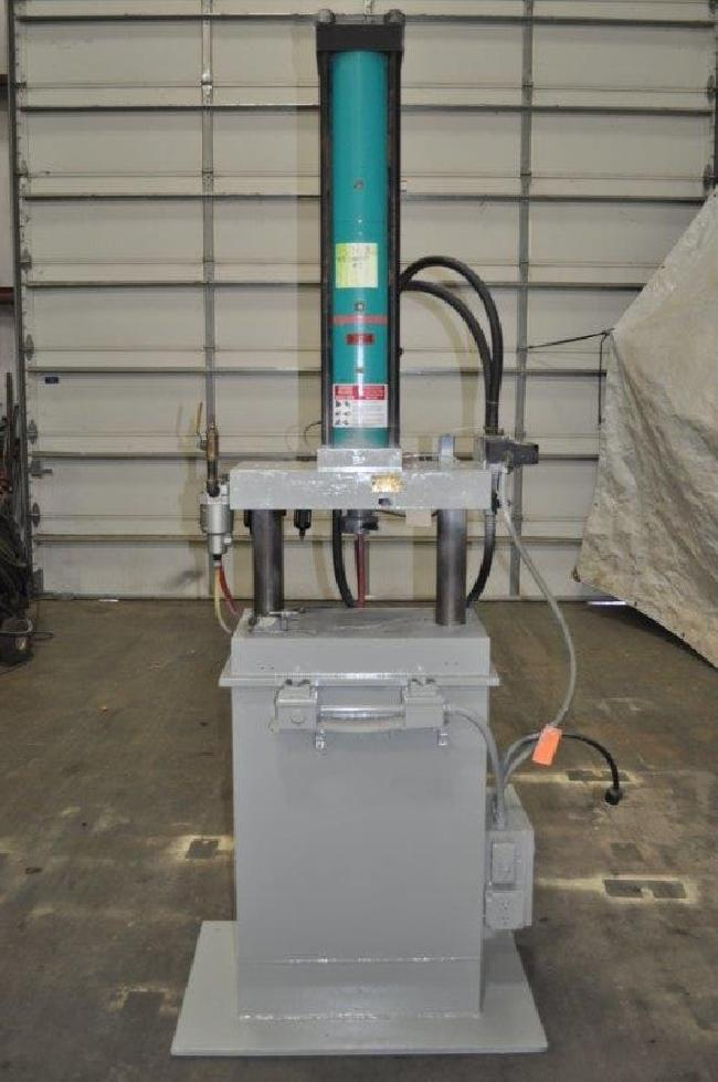 50 Ton Tox Press 15086C pic 1.jpg