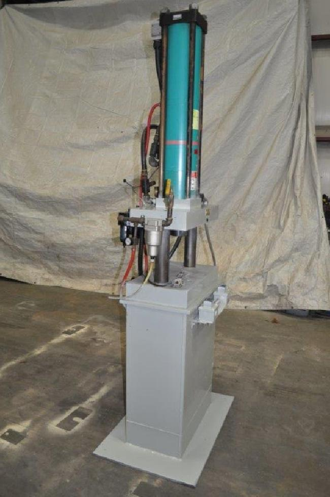 50 Ton Tox Press 15086C pic 2.jpg