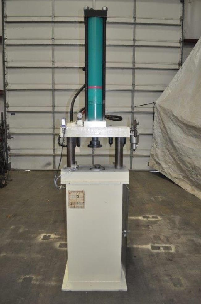 50 Ton Tox Press 15086D pic 1.jpg
