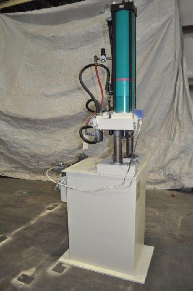 50 Ton Tox Press 15086D pic 2.jpg