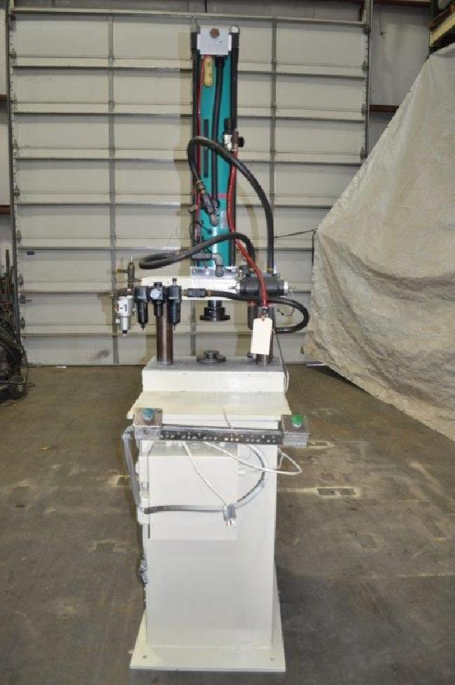 50 Ton Tox Press 15086D pic 4.jpg