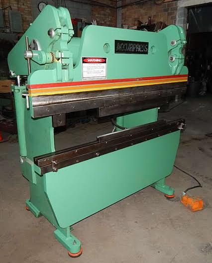 50 ton accu press 2.jpg