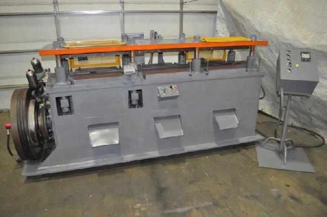 50 ton tishken cut off press 15041F pic 1.jpg