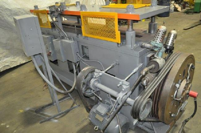 50 ton tishken cut off press 15041F pic 3.jpg