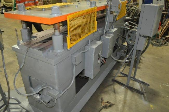 50 ton tishken cut off press 15041F pic 4.jpg