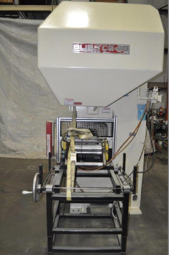 60 Ton Bliss Gap Press 15080C pic 2.jpg