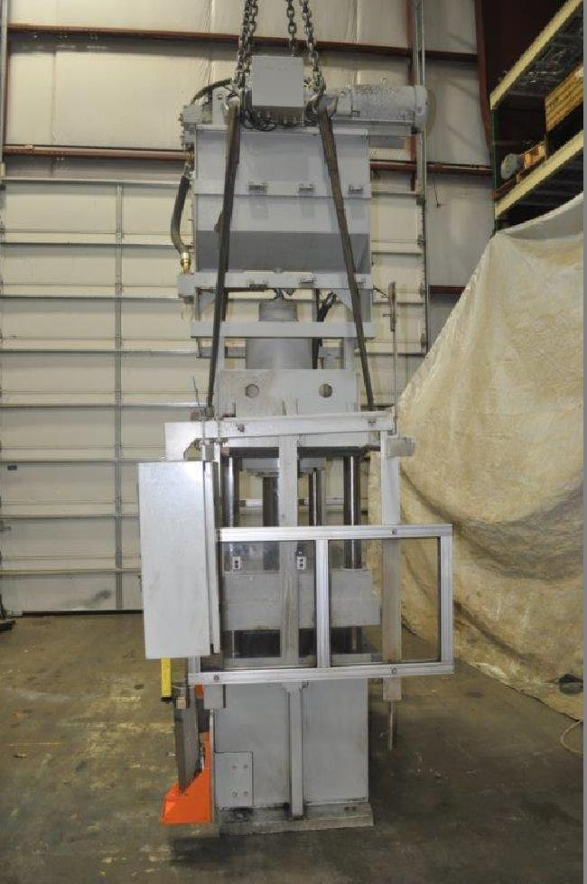60 Ton Pacific Hyd Press 17015B pic 5.jpg