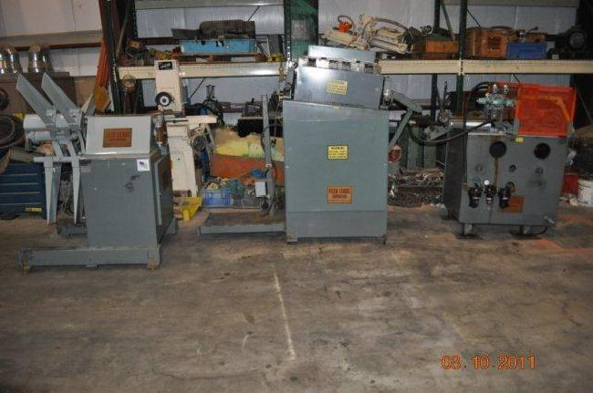 6000 x 12 Feed Lease Uncoiler 11049L pic 4.jpg