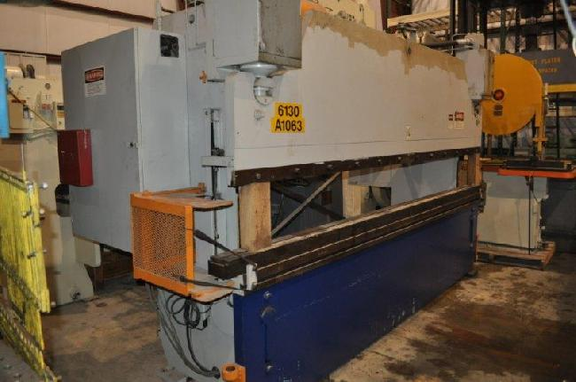 90 Ton Pacific Press Brake 13059 pic 1.jpg