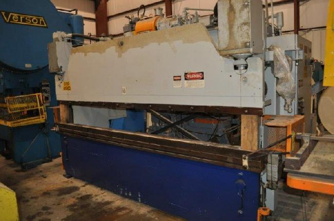 90 Ton Pacific Press Brake 13059 pic 2.jpg
