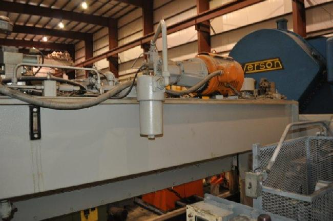 90 Ton Pacific Press Brake 13059 pic 3.jpg