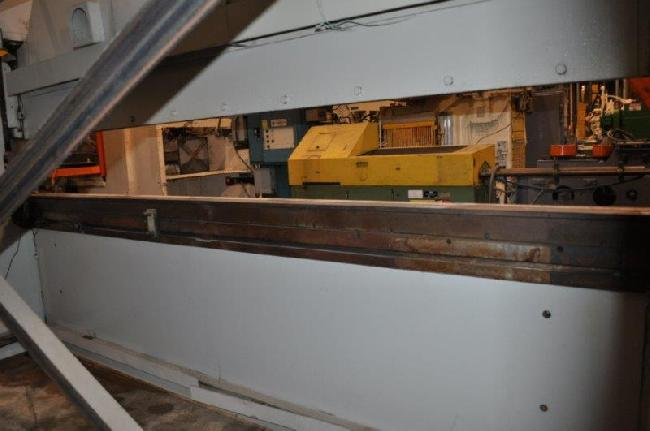 90 Ton Pacific Press Brake 13059 pic 4.jpg
