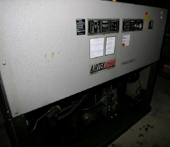 Airtek_Refrigerated_Air_Dryer_10025B_pic_1_3379.jpg