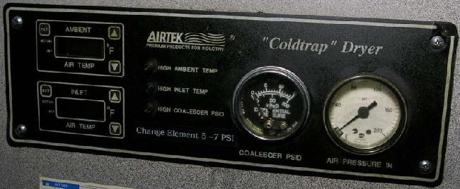 Airtek_Refrigerated_Air_Dryer_10025B_pic_3_3381.jpg