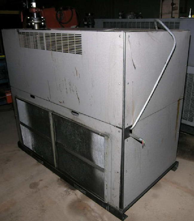 Airtek_Refrigerated_Air_Dryer_10025B_pic_7_3385.jpg