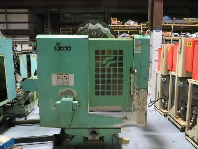 Feeler Machining Center 13013U pic 2.JPG