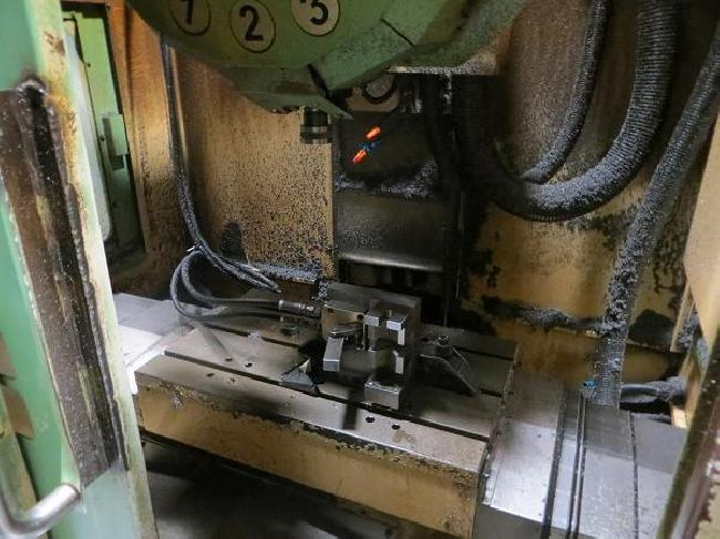 Feeler Machining Center 13013U pic 4.JPG