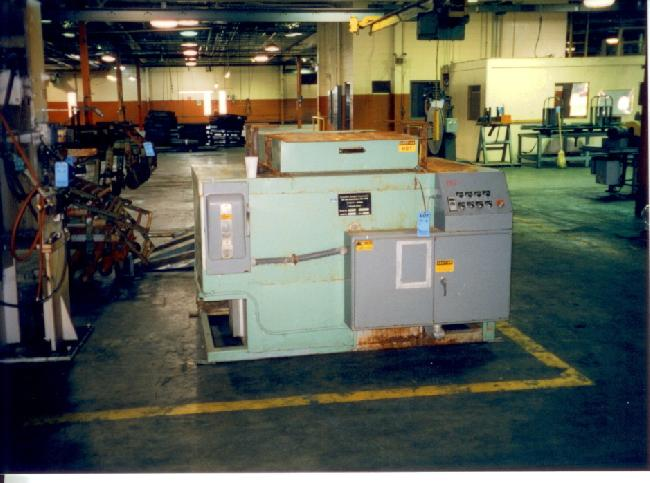 Industrial_Systems_Furnace_99030N_pic_1_2001.jpg