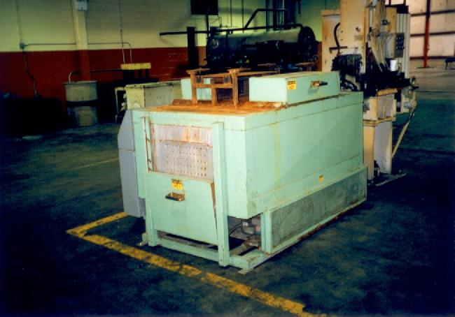 Industrial_Systems_Furnace_99030N_pic_2_2002.jpg