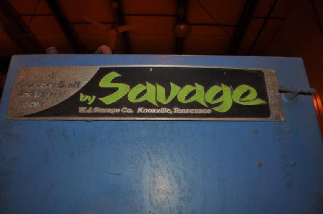Savage Plate Saw 12037A pic 9.jpg