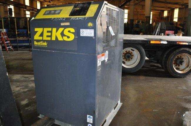 Zeks Air Dryer 14030H pic 1.jpg